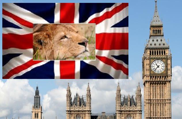 UK_Parliament_Lion